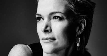 media confidential: megyn wants to be the next oprah