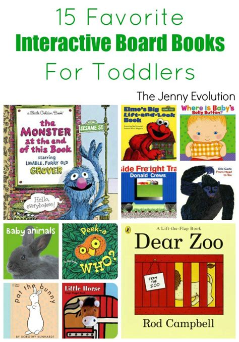 interactive picture books favorite interactive toddlers board books