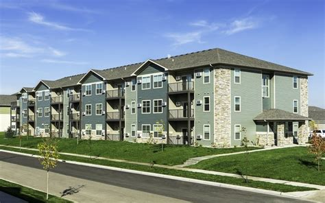 Apartment Prices In Williston Nd Commons Rentals Williston Nd Apartments