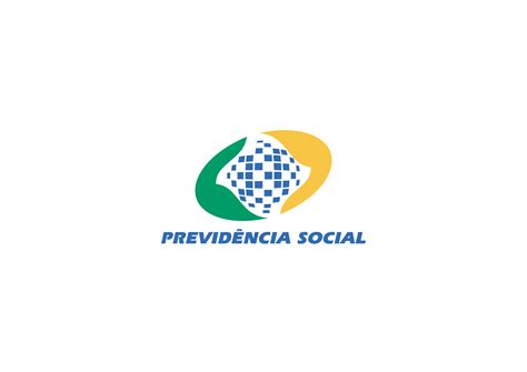 previdencia social previdencia social free vector 4vector
