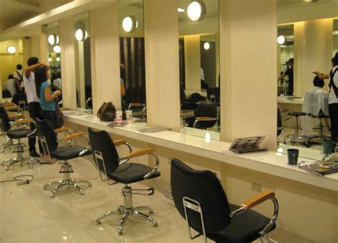 hair salon philippines salon special a stylist for every hair need cosmo ph
