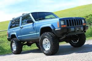 lifted jeep cherokee 2 door 2017 2018 best cars reviews