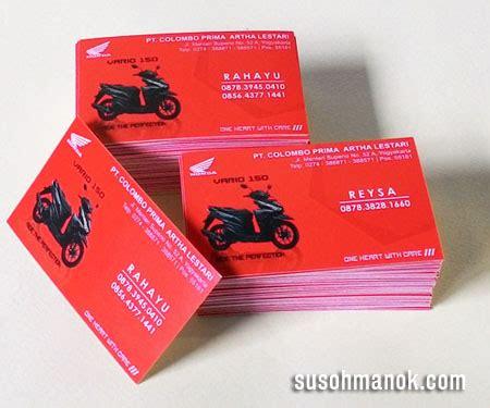 buat kartu nama semarang jual cetak kartu nama harga murah tempat cetak kartu nama di semarang terbaik
