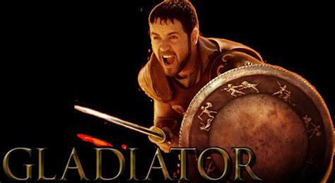 quiz gladiator film which world strongest man chion trivia questions