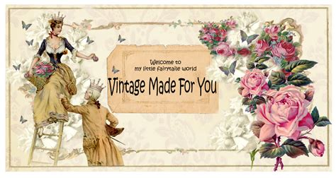 layout blog vintage st patrick s day background by vintage images