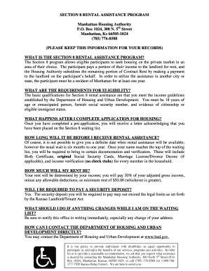 socialserve section 8 online section 8 application manhattan ks fill online