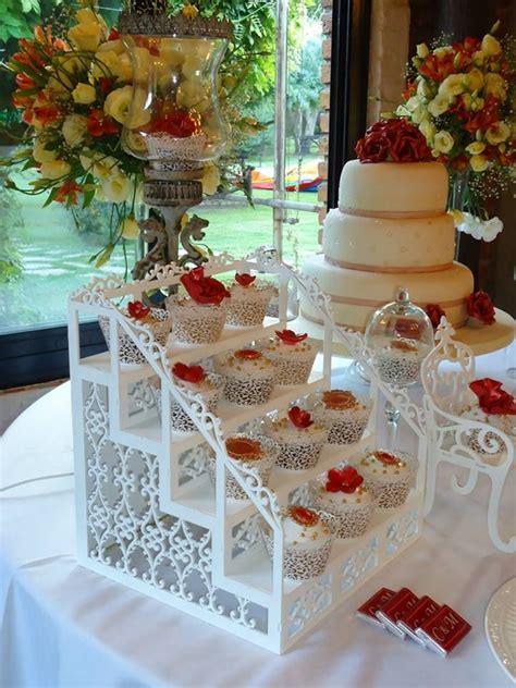 como decorar para bodas de rubi bodas de rub 205 40 a 209 os de casados bodas de rub 205