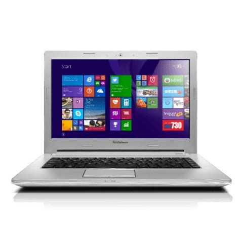 Laptop Lenovo Z40 70 I3 Sp Digital Cl Notebook Lenovo Ideapad Z40 70 I3 4005u 1 7ghz Ram 4gb Disco 1tb Tarjeta Nvidia