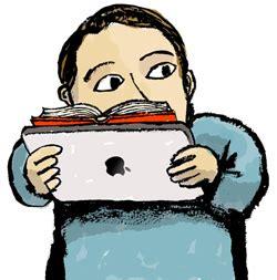 suffolk homework help national learning institute