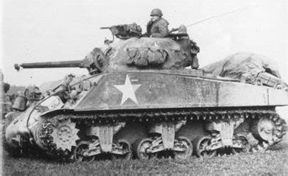 Ww Usa Search Sherman Tanks Ww2 Www Pixshark Images Galleries