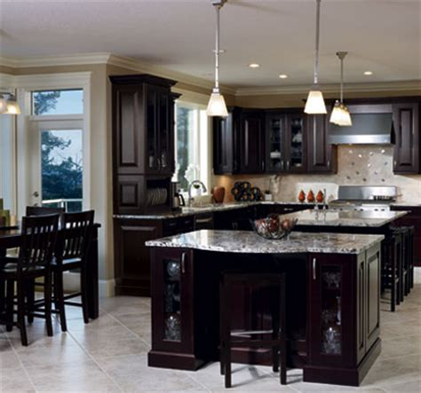 kitchen craft design kitchen cabinets lethbridge carefree kitchens and lighting