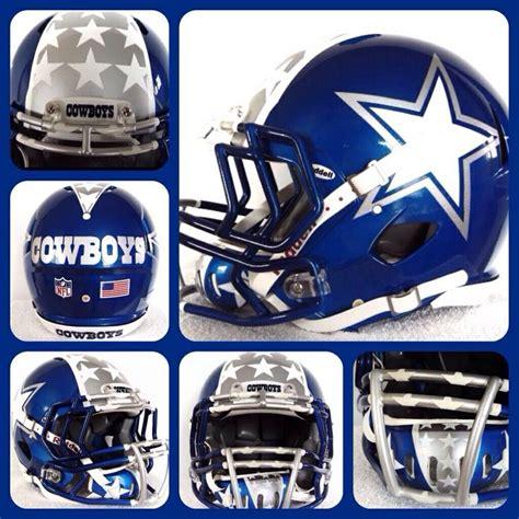 football helmet design history playoff decals football pinterest cowboys dallas
