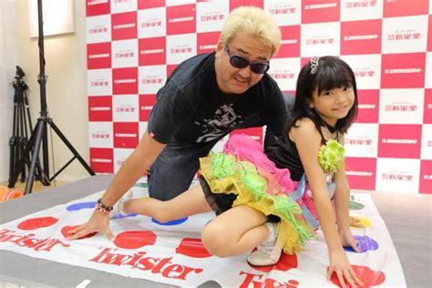 librechan lolicon アイドル 日本のエンタメ文化 小学生アイドルのイベント 抱っこ会 が物議 オラ的 180 ω 暇人速報