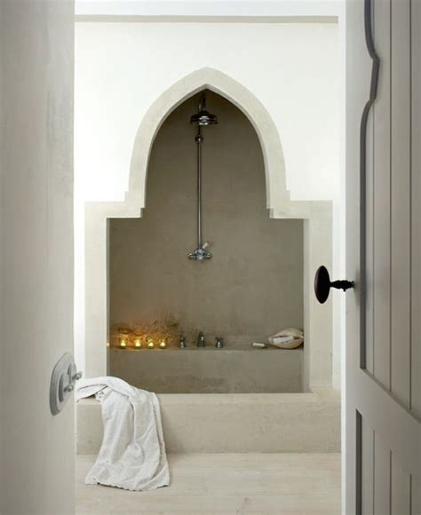 bathroom moroccan style moroccan style bathrooms mediterranean bathroom