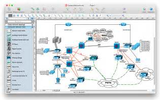 Visio In Searching Of Alternative To Ms Visio For Mac And Pc