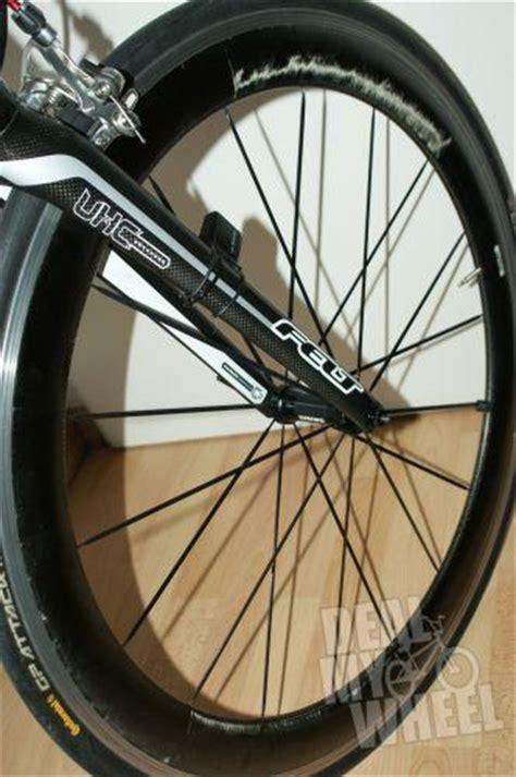 Rennrad Rahmen Aufkleber Entfernen by Felt Fc Caron Rennrad Neue Gebrauchte Fahrr 228 Der Bremen