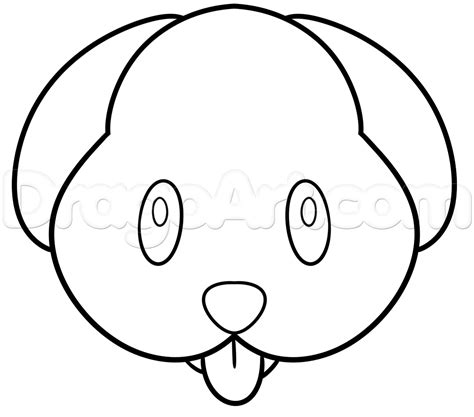 coloring pages of emojis emoji coloring pages sketch sad emoji coloring pages