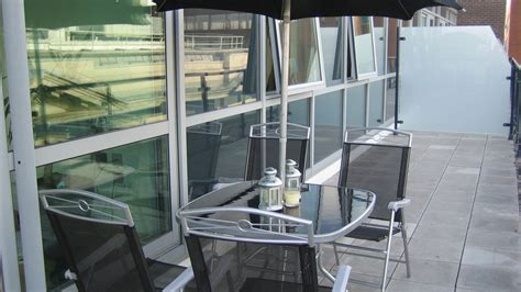Serviced Appartments Birmingham by Serviced Apartments City Centre Birmingham City