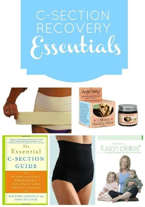 recovery after a c section c section recovery essentials 187 daily mom