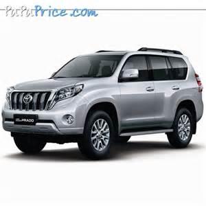 2014 Models Prices Mini Suv In India 2014 Autos Weblog