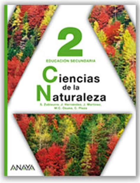 ccnn 2010 2 186 eso 2 186 eso recomendaciones b 193 sicas para ciencias de la naturaleza 1 eso recursos cnice mec es