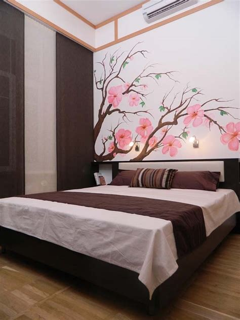 gorgeous modern bedroom design ideas interior god