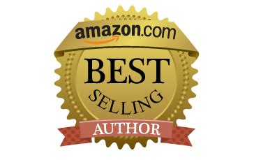 best seller authors how to become a best selling author creative web
