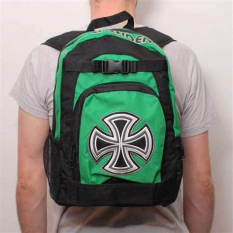 Best Item Kaos Back To The Future Zero X Store 1 independent trucks independent future skate backpack
