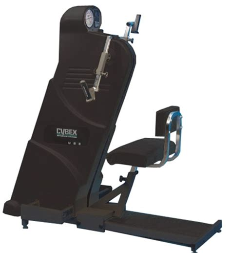 Cybex UBE   Upper Body Ergometer   GymStore.com