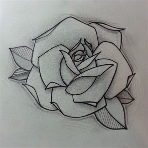 25 best traditional tattoo outline images on pinterest