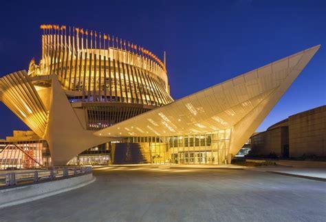 home design show montreal homeplanpageus casino de montr 233 al canada e architect