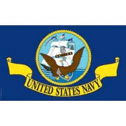 us navy colors united states navy flag