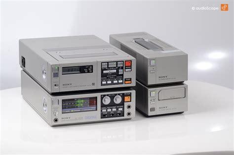 Ac Portable Digital Sanyo 330 Watt sony pcm f1 sony sl f1e sony ac f1e ac 700e for sale
