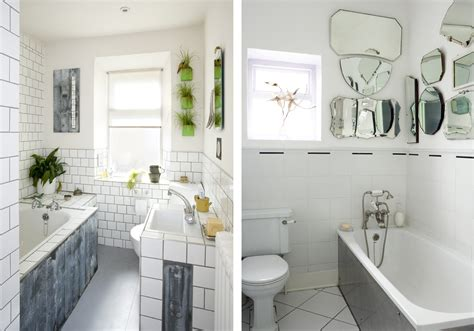 white bathroom interior inspiration beautiful white bathrooms amberth