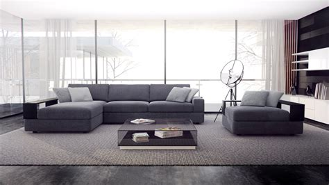 jasper couch king furniture 3d is king in new customer experience for king living b t