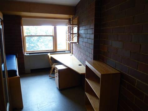 mit room reservation room 632 baker house