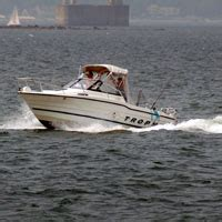 heading out on the water this summer amica insurance - Boat Insurance Tips And Suggestions