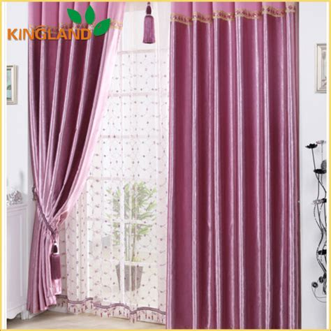 new designer curtains 2016 new design blackout curtain design curtains in