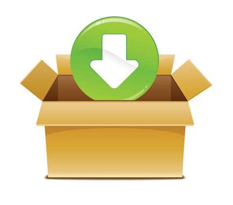 downloads by tradebit com de es it c 243 mo descargar archivos pesados r 225 pidamente culturaci 243 n