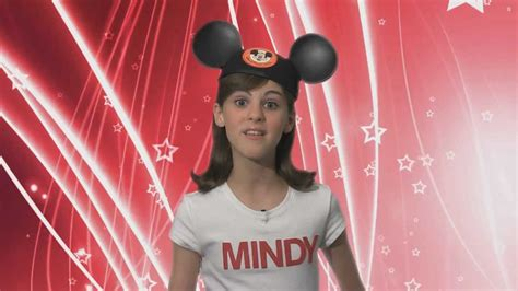 The Mouse Show by The Mouse Show Episode 2 A Walt Disney World News