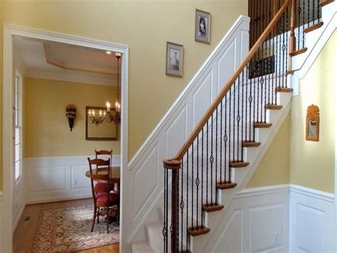 Wainscotting Kit by Best 25 Wainscoting Kits Ideas On Beadboard