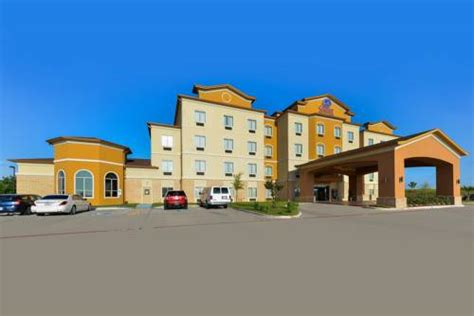 Comfort Inn And Suites Fort Worth Tx by Comfort Suites Lake Worth Fort Worth Tx Aaa