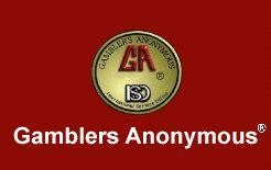 theme line anonymous u s meetings gamblers anonymous