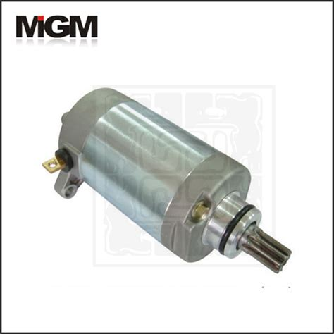 Electric Motor Price by Titan 12v Dc Mini Electric Motor Electric Motor Price