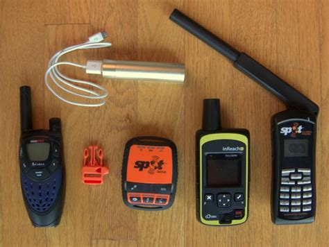 9nine Emergency Charger Kit 17 best images about communications gear on survival charger and hams