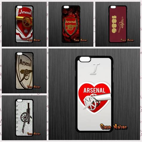 The Gunners Arsenal Samsung Galaxy Note 2 Cover 1 samsung football club promotion shop for promotional samsung football club on