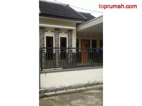 Rumah Shm Malang rumah di malang shm dijual cepat malang kab toprumah