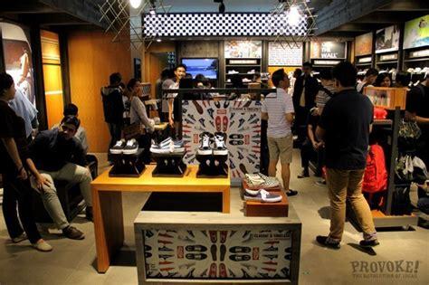 Harga Vans Lindero sepatupria terbaru alamat toko sepatu vans di jakarta images