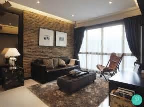 10 popular renovation amp decor ideas in singapore homes