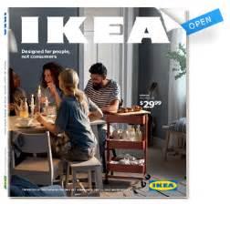 Ikea Catalog Pdf كتالوج ايكيا 2017 شامل